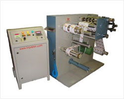 atm roll making machine manufactures in india,atm roll making machine manufacturer