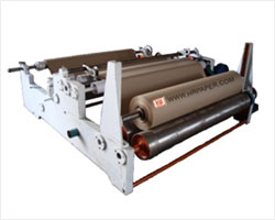 small roll making machines, atm roll making machine manufacturer