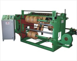 small roll making machines, rewinding machines exporters