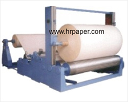 slitting machine manufacturers, adding rolls making machines