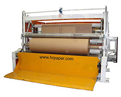 atm roll making machine manufactures, atm roll making machines