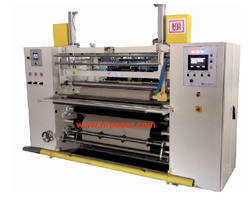 atm roll making machine manufactures in india, atm roll making machine manufactures